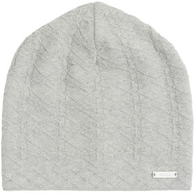 Sätila of Sweden Anna Hat light grey
